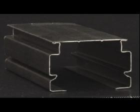 Piemme profili metallici per arredamenti for Profili arredamenti